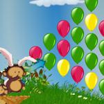 Bloons 2-Spring Fling