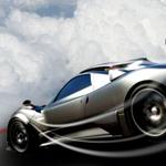 Cloud Racing