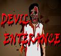 Devil Entrance