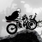 Devils Ride