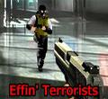 Effin Terrorists