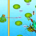 Froggy Grabby-3