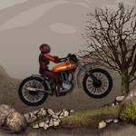 Hot Rider