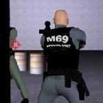 M69 Special Unit