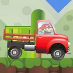 Mario Truck Adventures