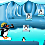 Penguin Salvage-2