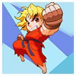 Pocket Fighter