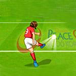 Queen Peace Cup 2006 Korea