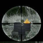 Sniper Dude Game