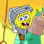Sponge Bob Squarepants: Lost in Time