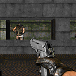 Super Sergeant Shooter 3 Level Pack