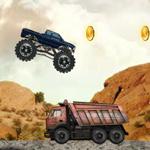 Wasteland Jumper